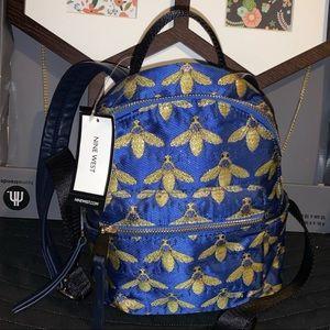 Nine west bee backpack